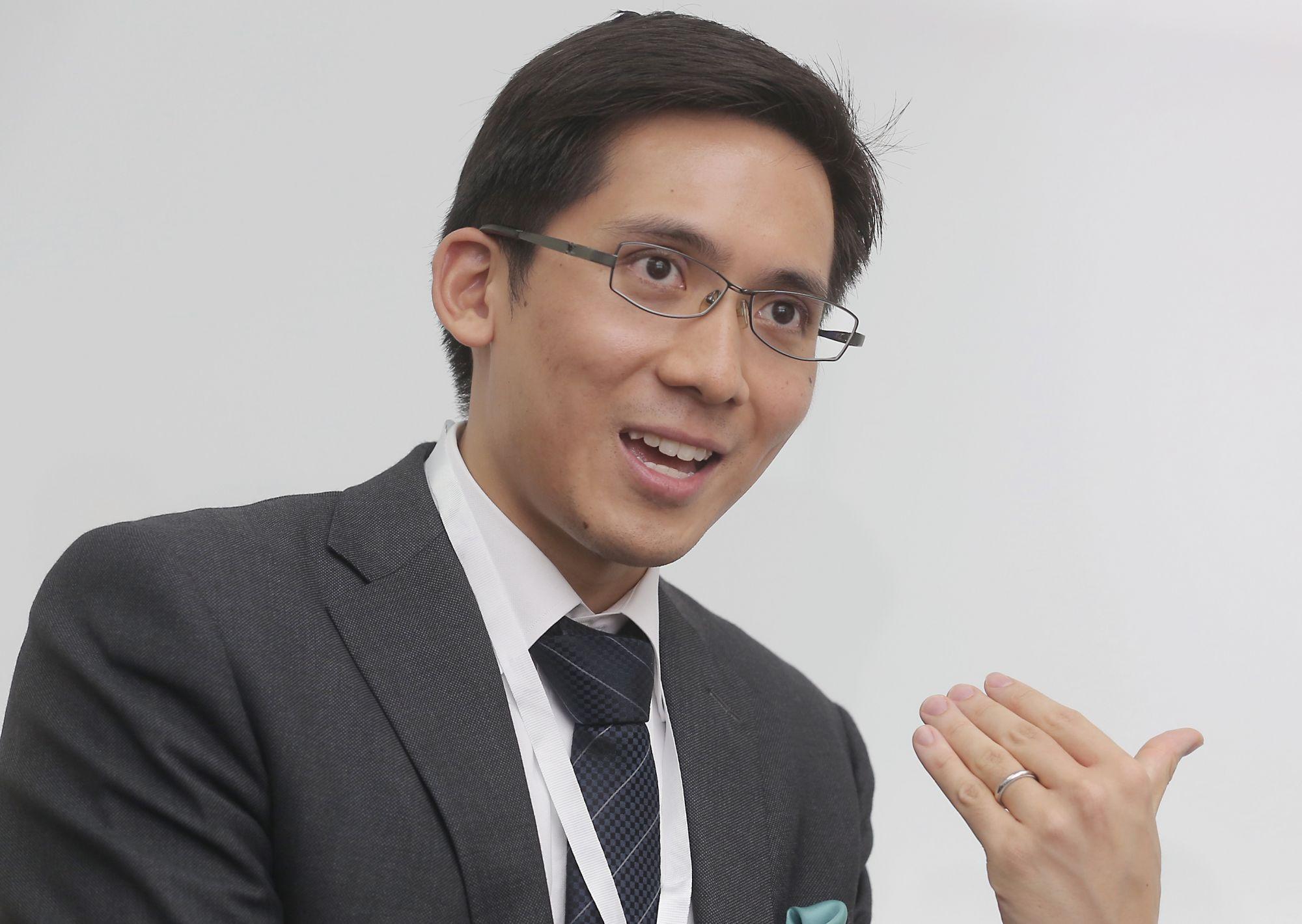 Wang Zelong