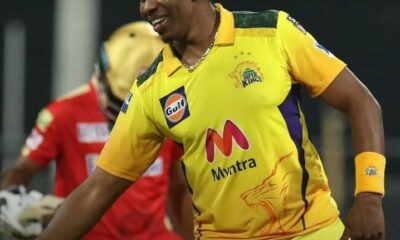 Top 10 all Time Highest Runs Scorers in the IPL