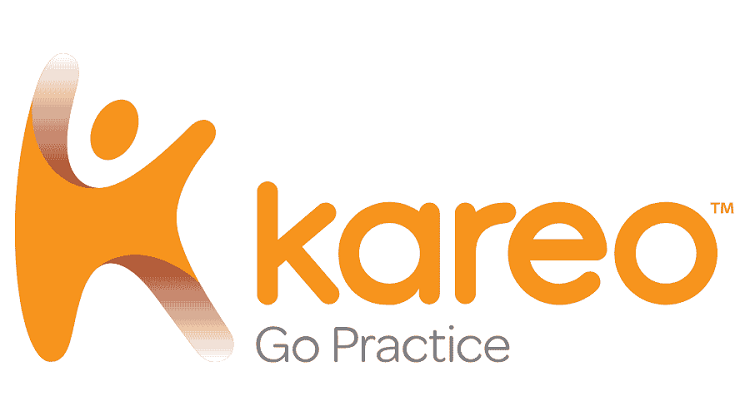Kareo medical app