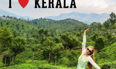 Kerala featured image