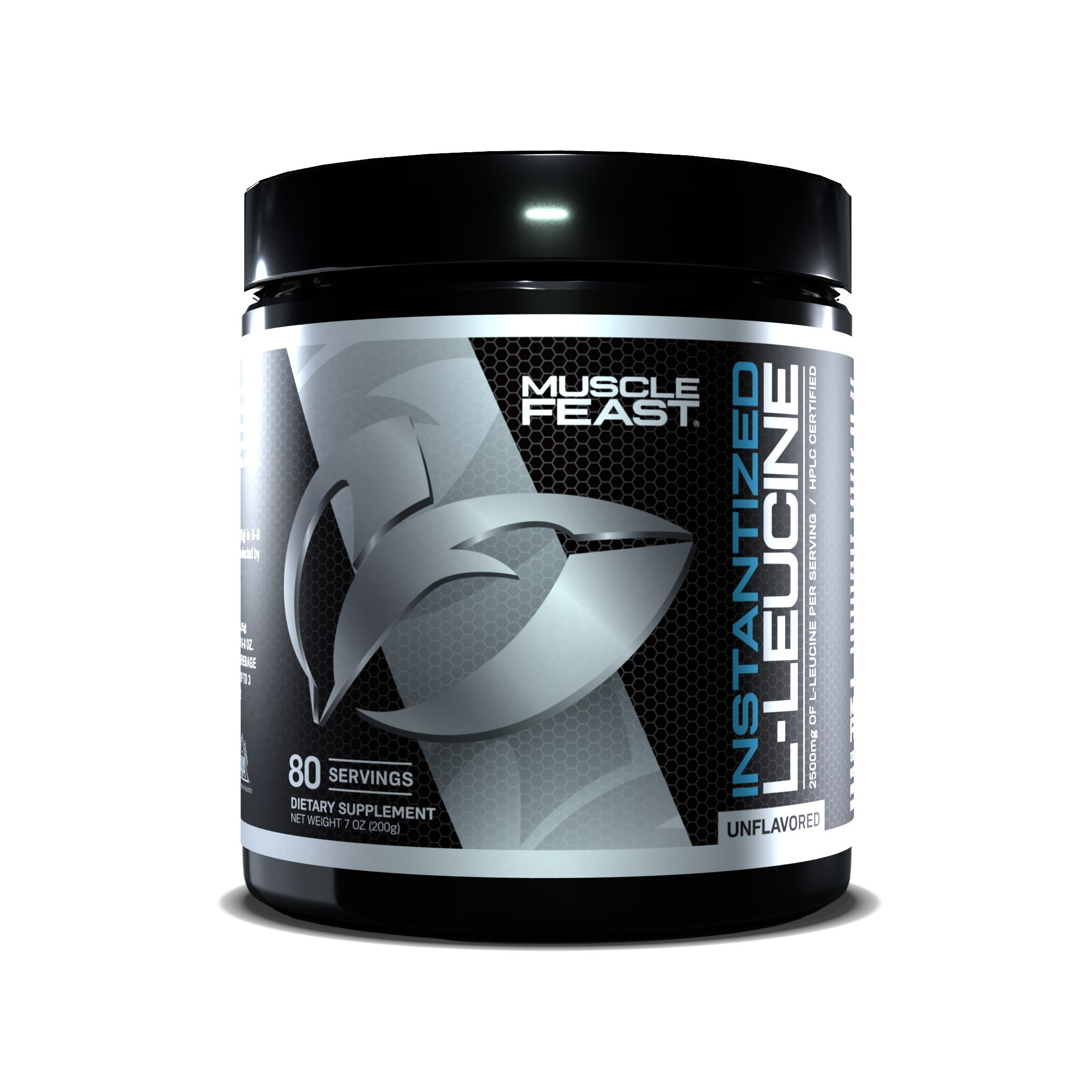 Muscle Feast Grass-Fed Whey Isolate