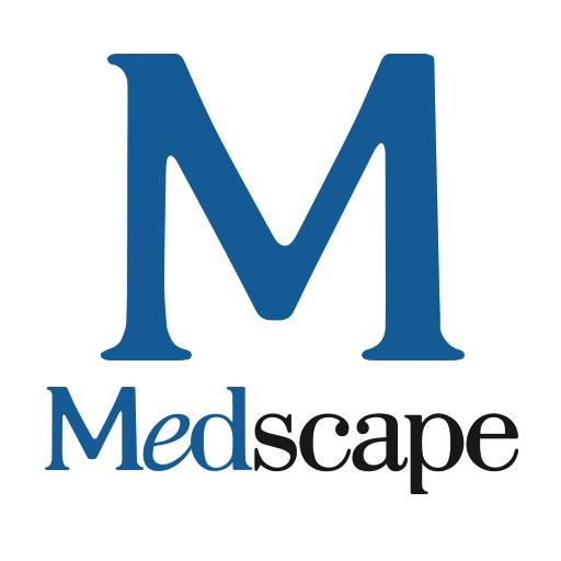 Top 10 Best websites for Medical help