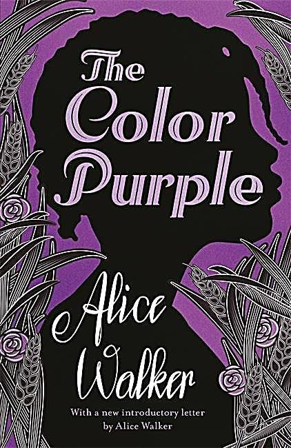 The-Colour-Purple