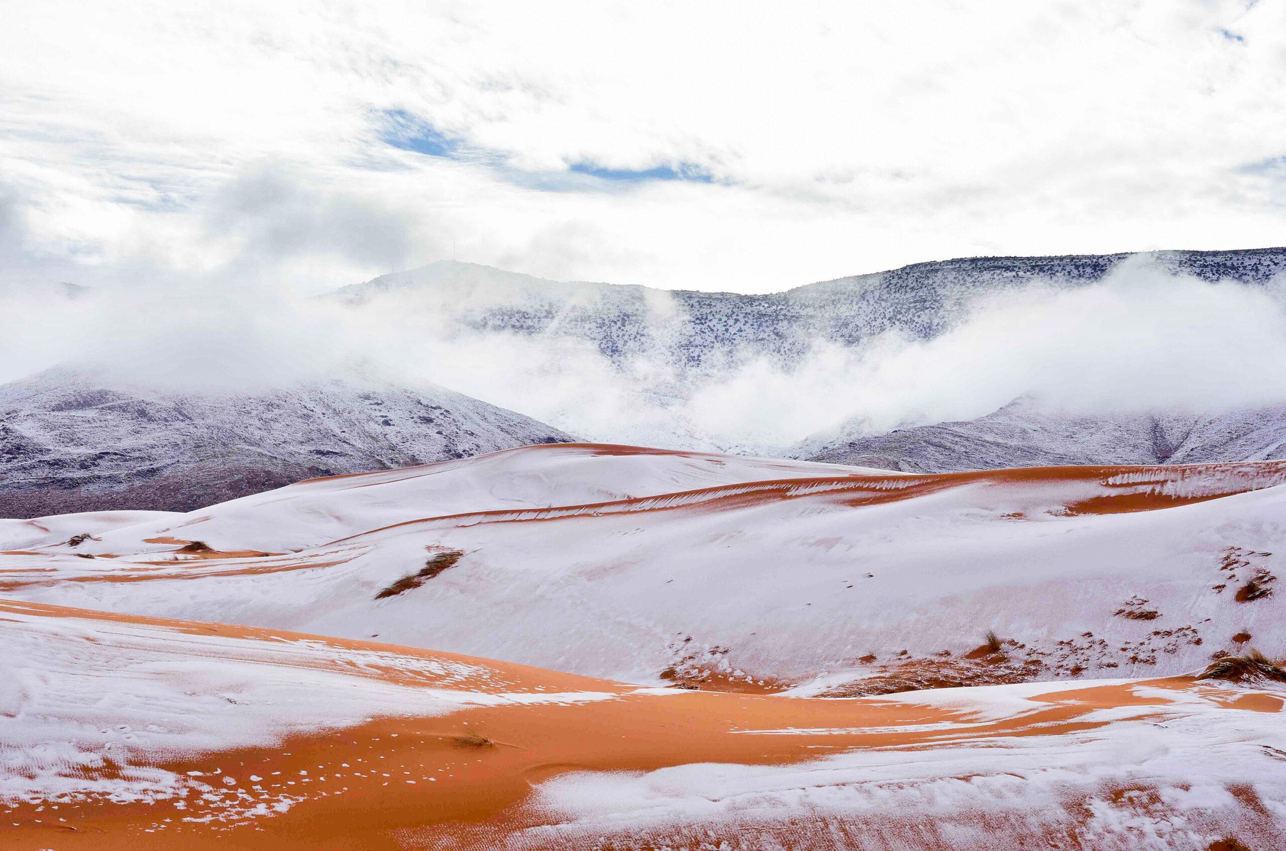 gr weather sahara desert snow024a custom 2e26aa764a8fcb12bd27ea8420857b17e5163e01 scaled