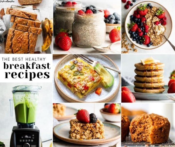 healthy breakfast recipes 720x604 1