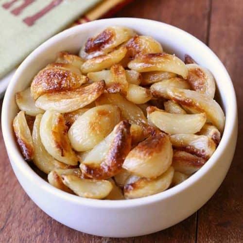 roasted garlic square 2020 500x500 1