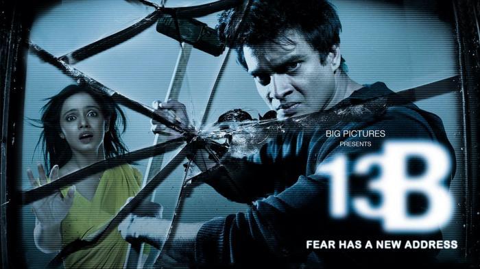 13B: Fear Has a New Address Movie: Watch Full Movie Online on JioCinema
