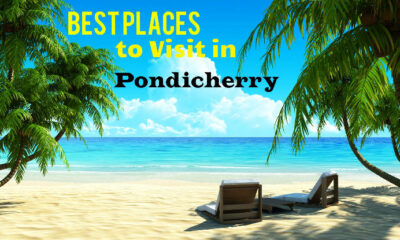 10-best-places-to-visit-in-pondicherry