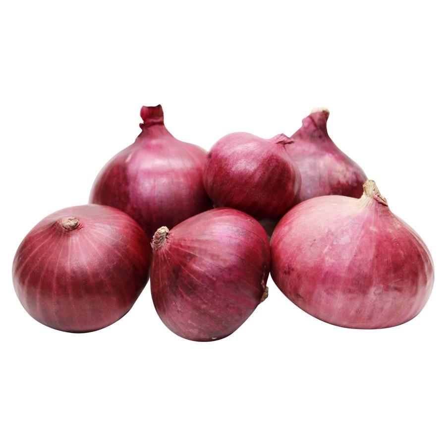Buy Fresho Onion 1 Kg Online At Best Price - bigbasket