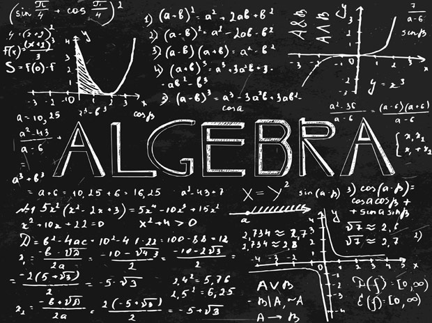 Five ways ancient India changed the world with maths | Business Standard News