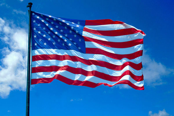 Student Guide to United States of America (USA) - Admissions, Requirements, Cost, Timeline