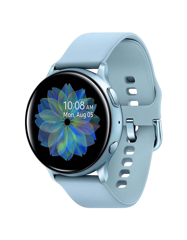 Samsung Galaxy Watch Active2 40mm | iPlace Kenya