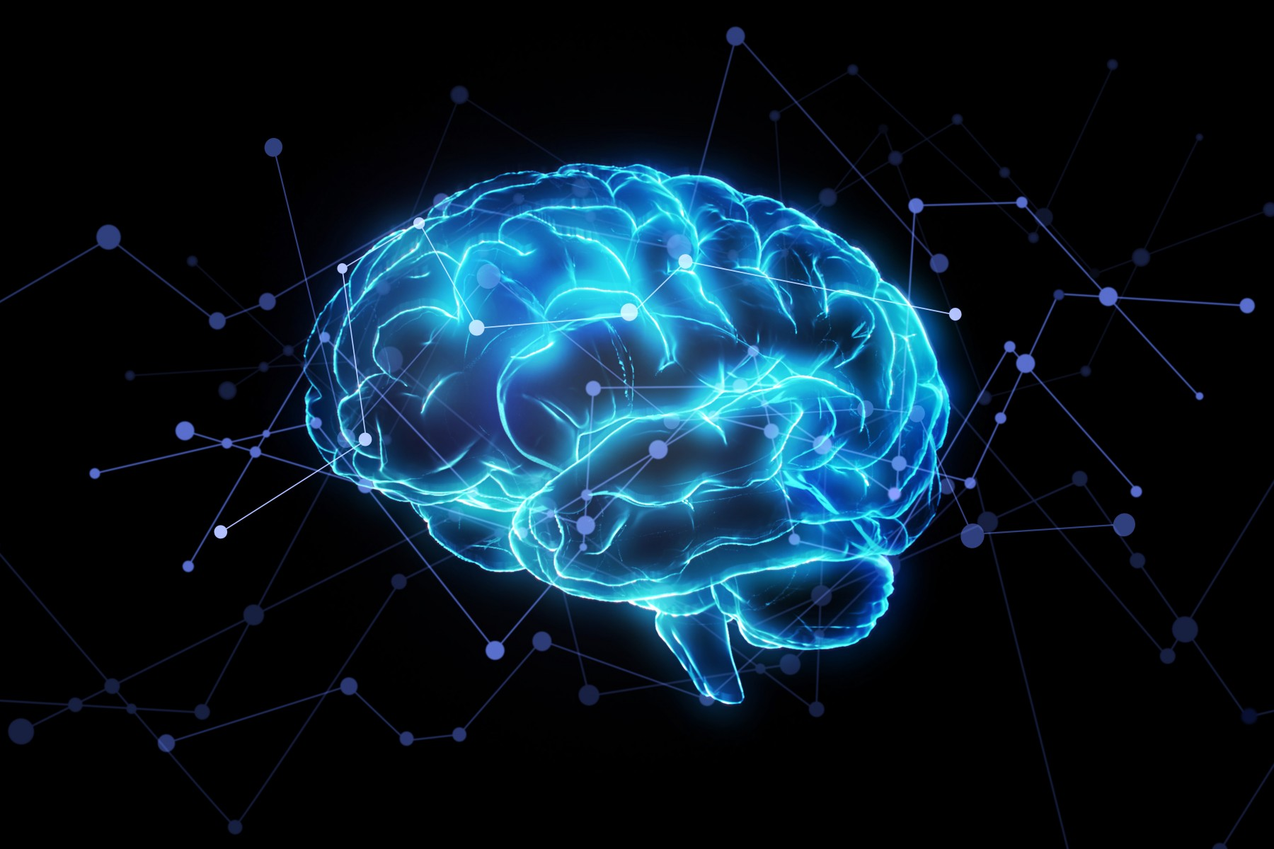 Error Neurons' Play Role in How Brain Processes Mistakes