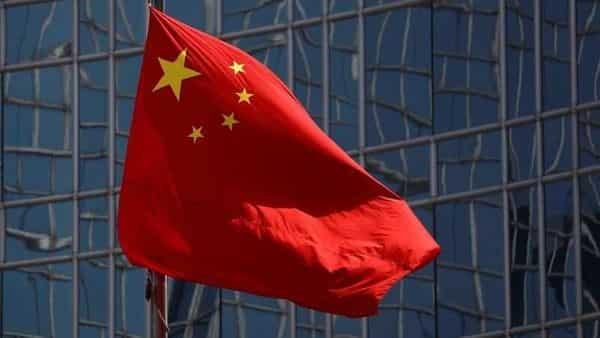 China probed weaponising coronaviruses in 2015: Reports