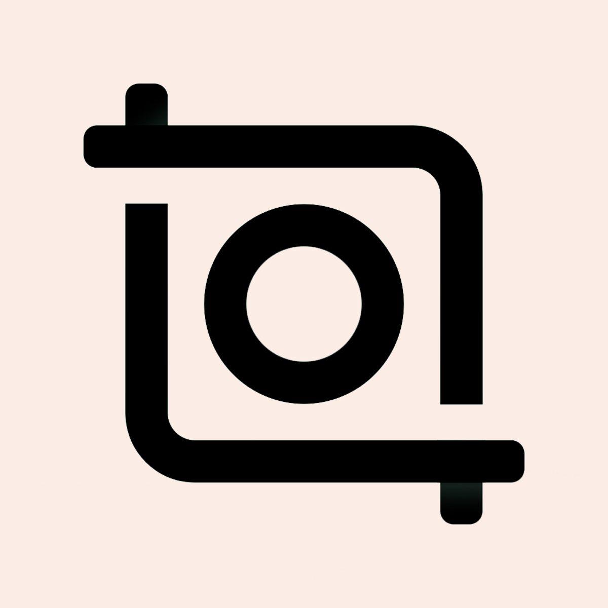 InShot App