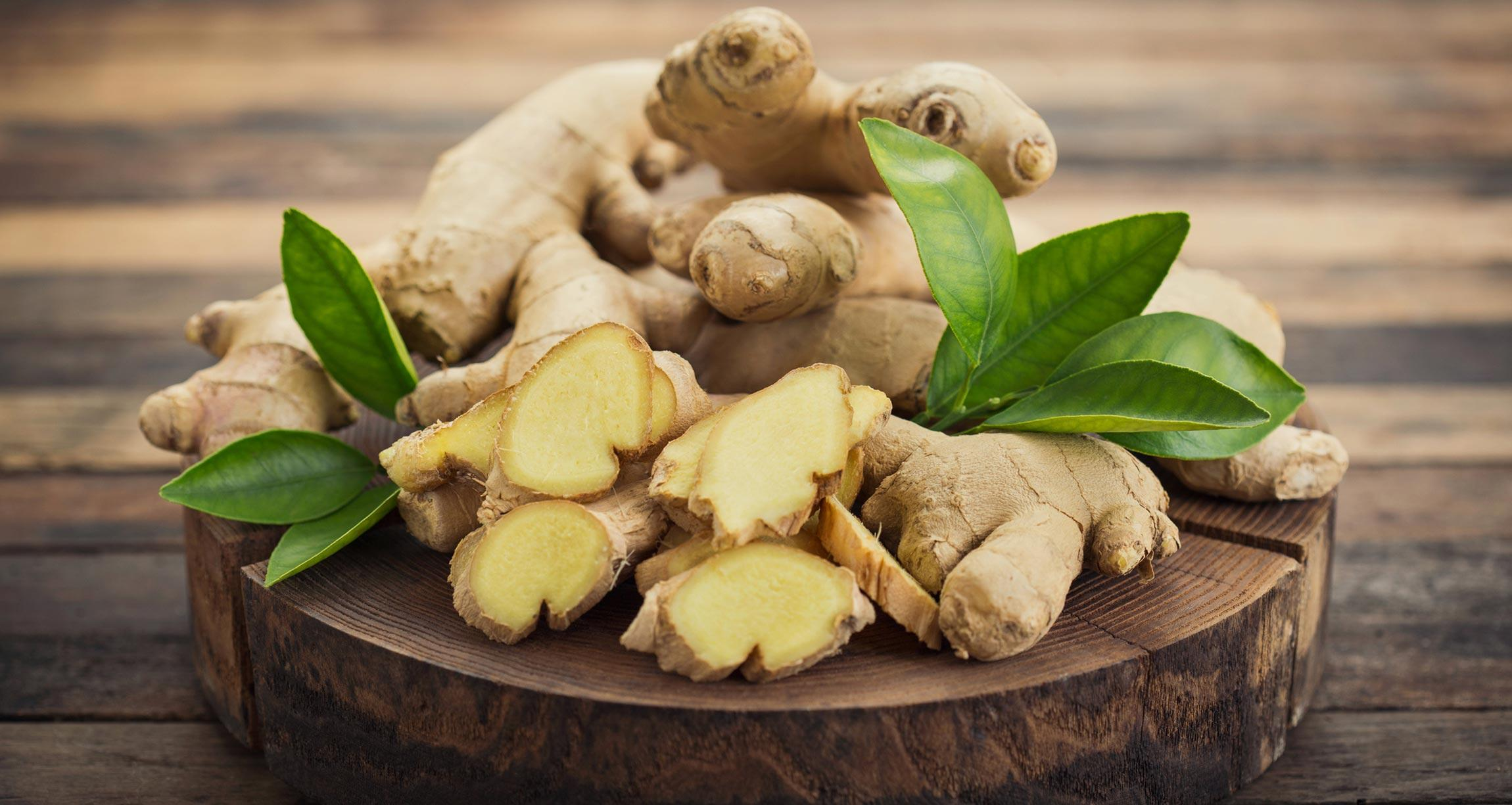 Ginger Wallpapers - Top Free Ginger Backgrounds - WallpaperAccess