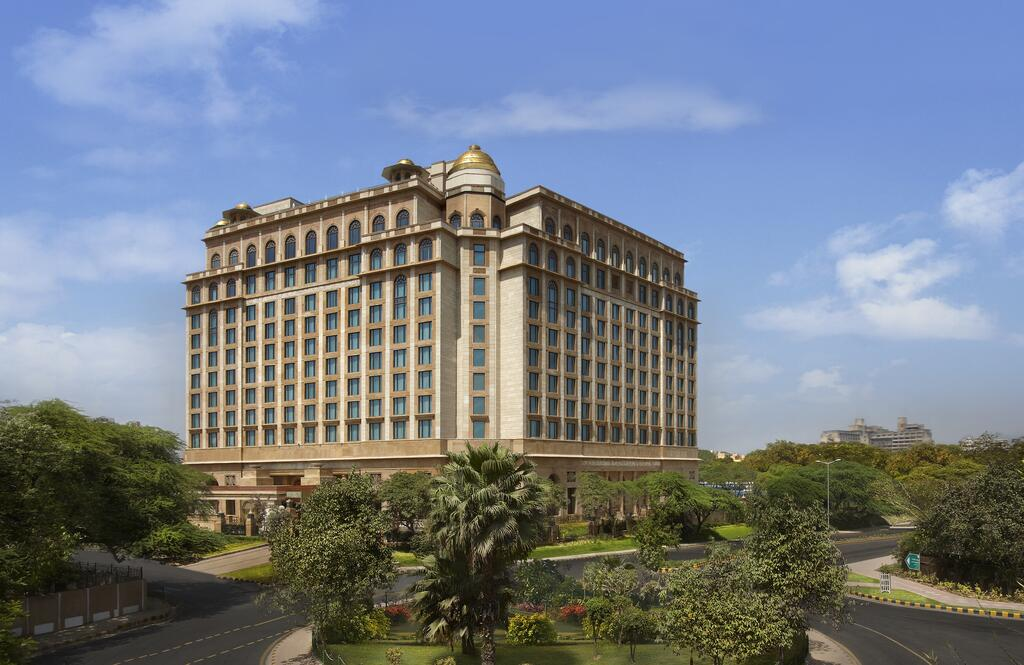 The Leela Palace New Delhi, New Delhi – Updated 2021 Prices
