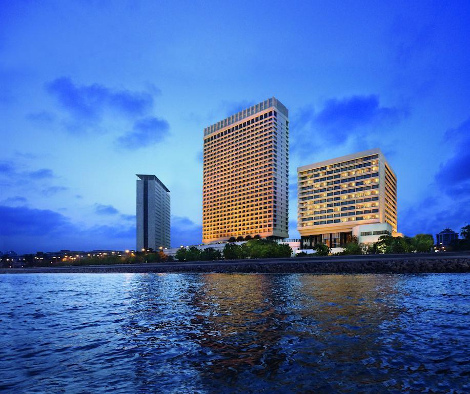 The Oberoi Mumbai, Mumbai – Updated 2021 Prices