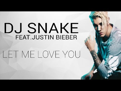 Let Me Love You Ringtone Download Free | Dj Snake Feat. Justin Bieber | MP3 And IPhone M4R | World base of ringtones