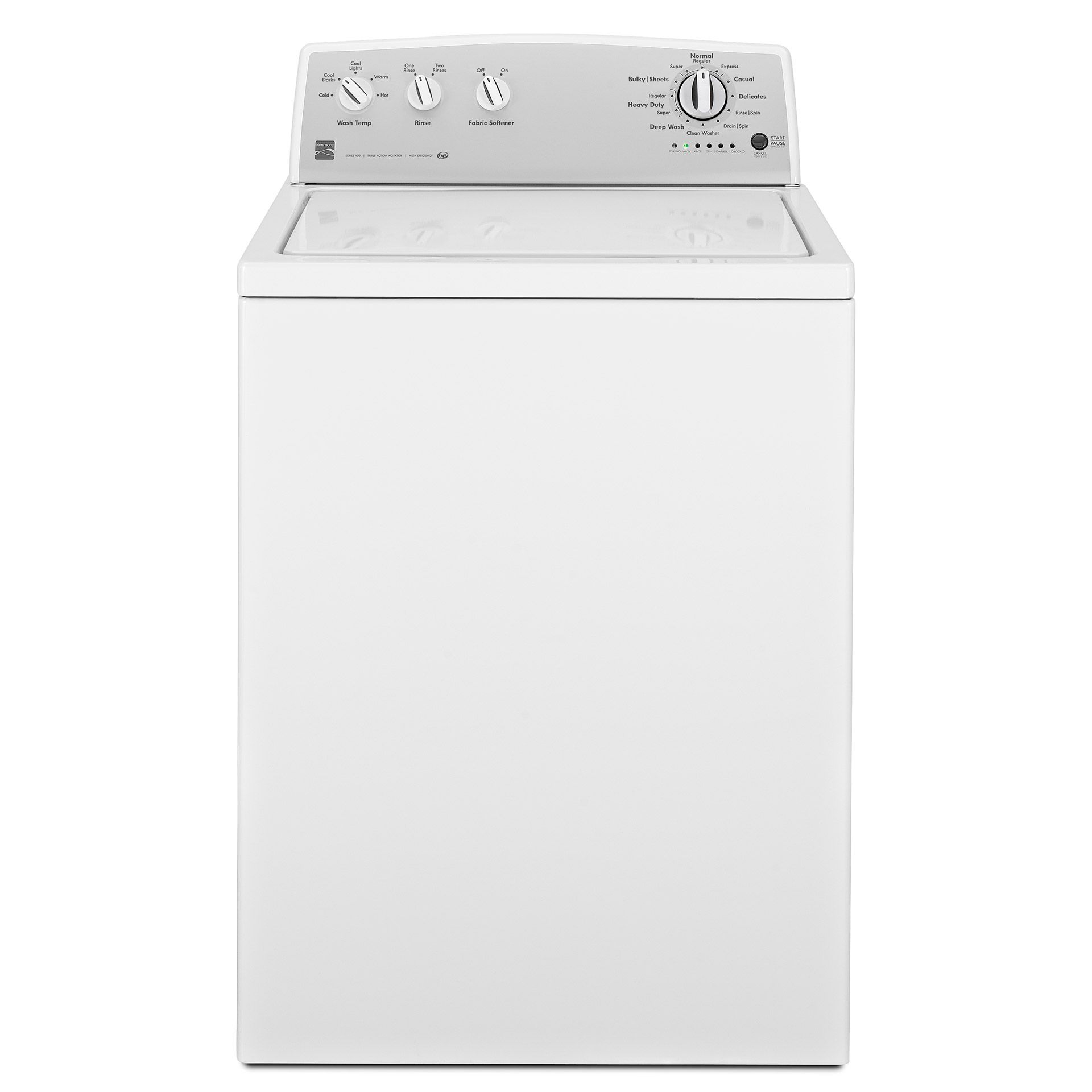 5500829c104dd ghk washing machine kenmore s2