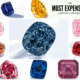 Top 10 Gemstones In The World