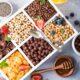 Top ten healthy kind of Cereals