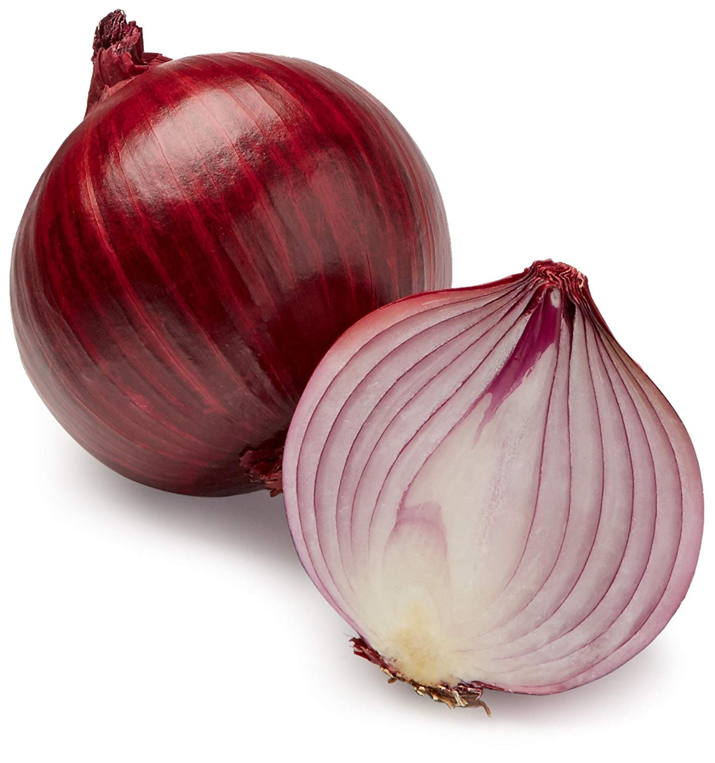 PRIME TIME Premium Quality Red Onion (1Kg): Amazon.in: Grocery & Gourmet Foods