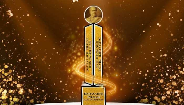 Rajinikanth will Receive Dadasaheb Phalke Award on 3rd may says prakash javdekar | Rajinikanth को मिलेगा दादा Dadasaheb Phalke Award, PM Modi ने दी बधाई | Hindi News, बॉलीवुड