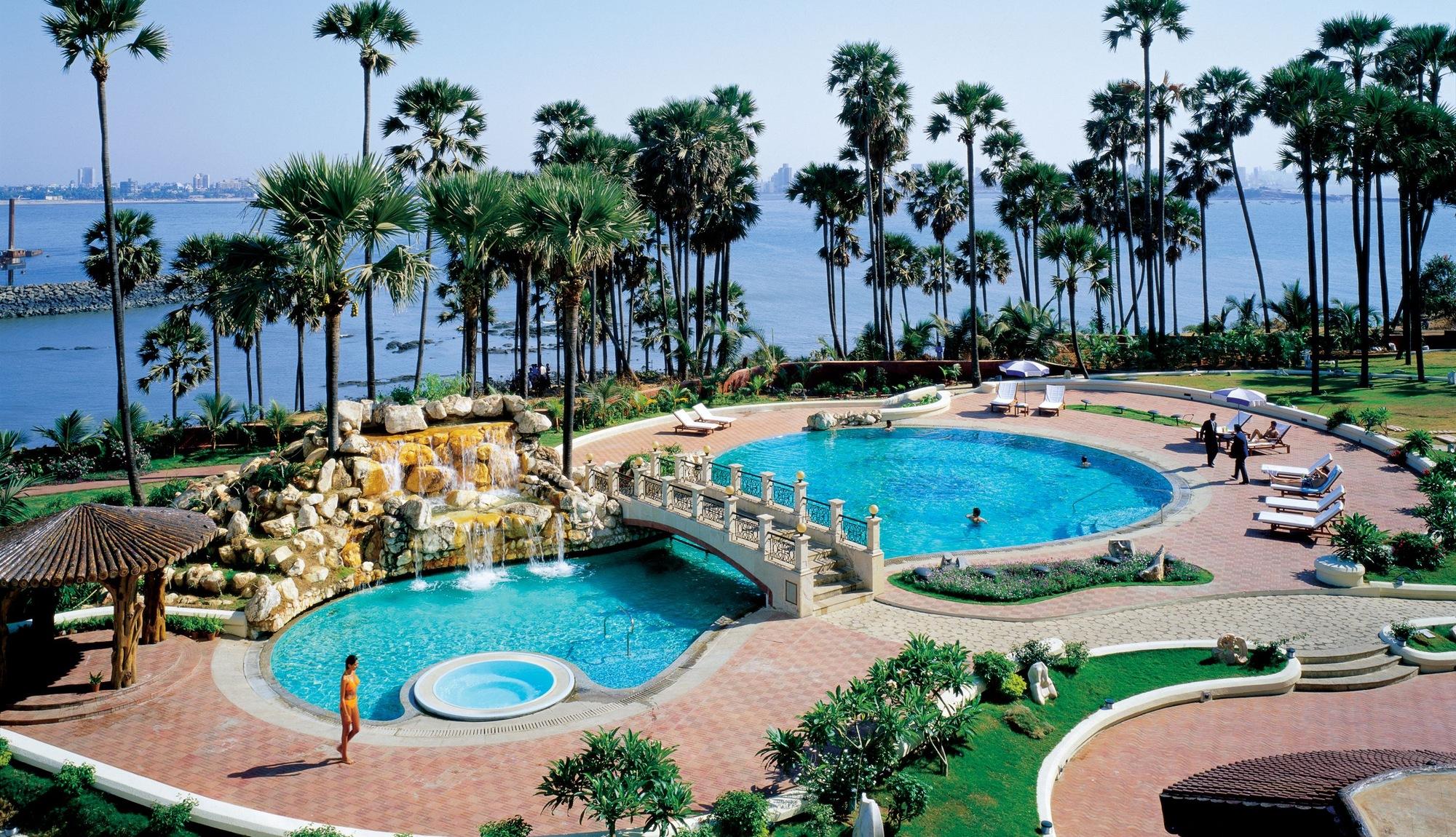 Taj Lands End (Mumbai, India), Mumbai hotel discounts   Hotels.com