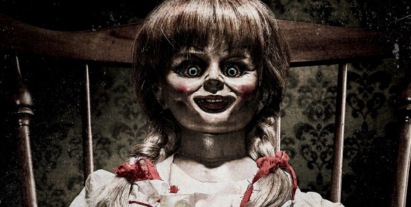 Anabelle