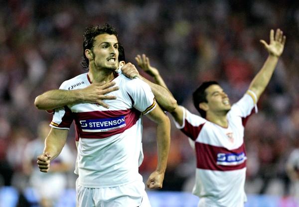 Antonio Puerta