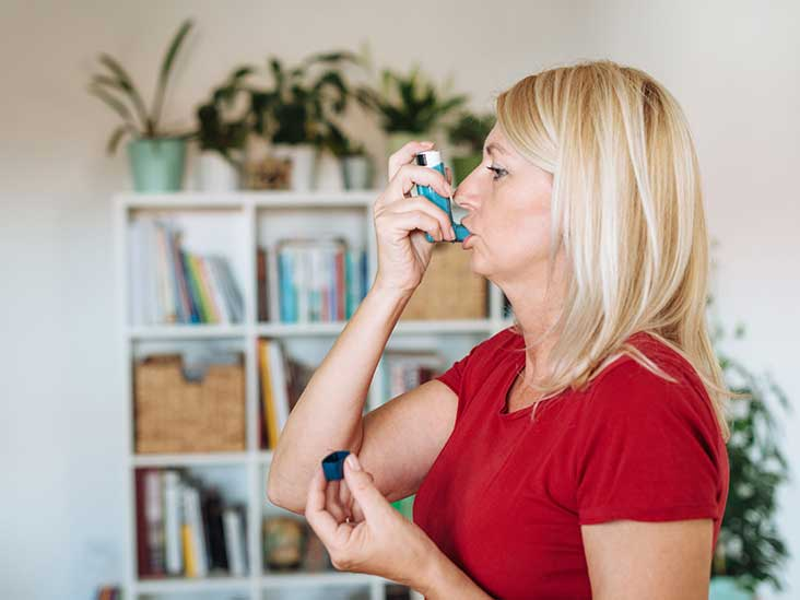 Asthma_Medications-Woman_Asthma.