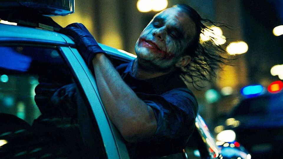 The 10 Highest-Grossing PG-13 Films Of All Time