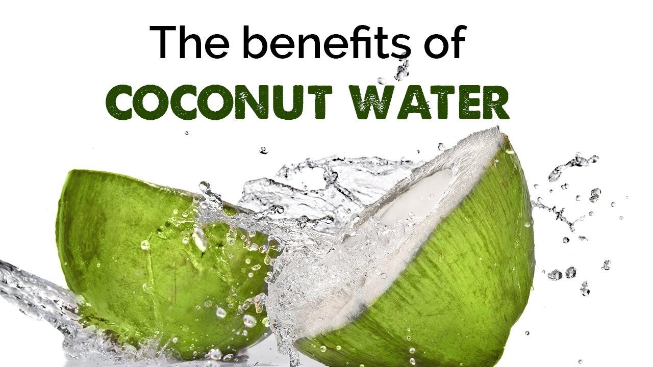 Benefits-of-Coconut-water.