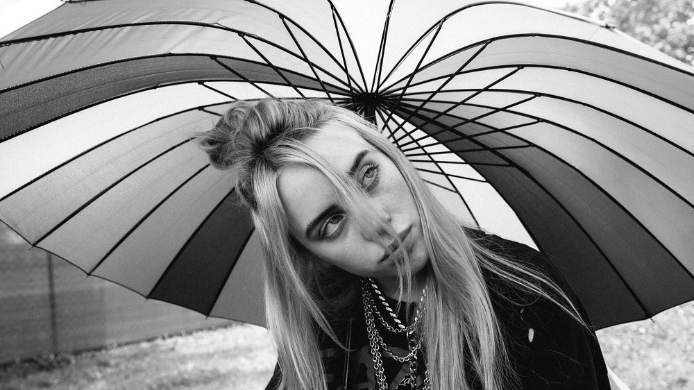 Billie-eilish (2)