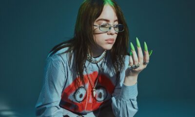 Billie-eilish (3)