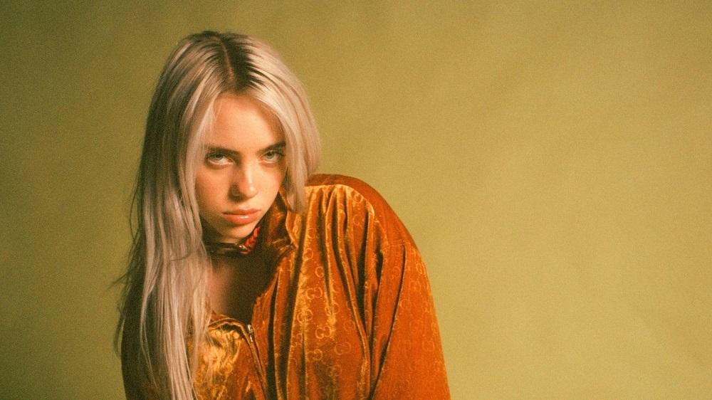 Billie-eilish (7)