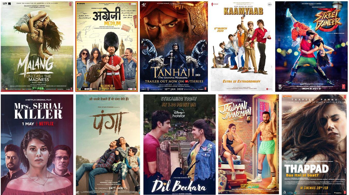 Bollywood-Top-10-Movies-2020.