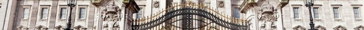 Coronavirus effect: Buckingham Palace and all other royal residences to remain closed to the public this year, United Kingdom - Times of India Travel
