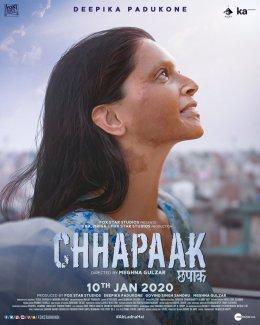 Chhapaak_film_poster