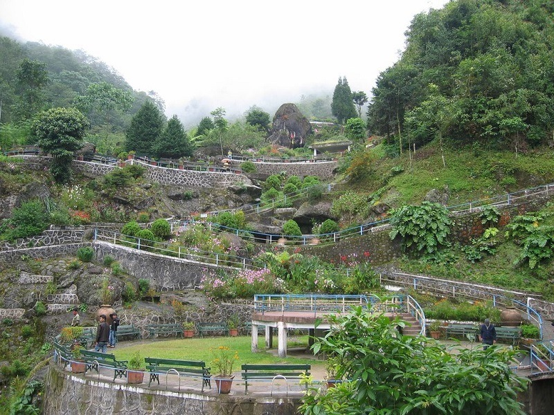 Darjeeling_Rock_Garden