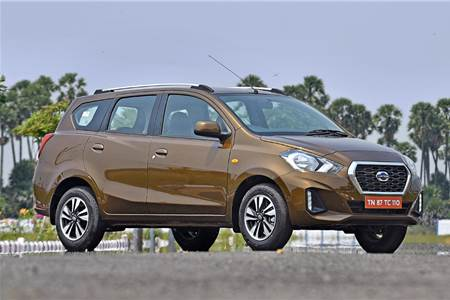 10 Best Family Cars in India