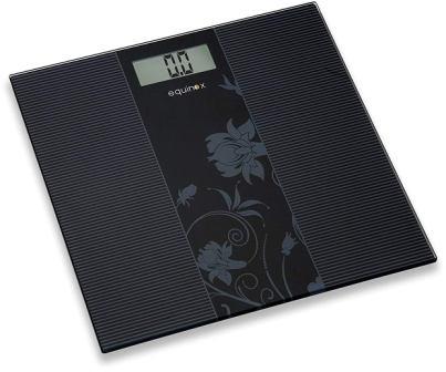 Equinox Electronic weighing machine (EQ-EB-9300)
