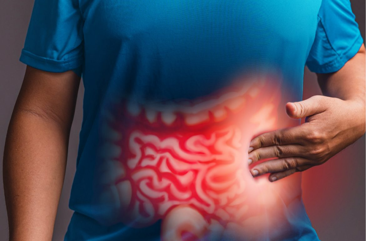Digestive Problems and Ways to Manage Them - Kapiva
