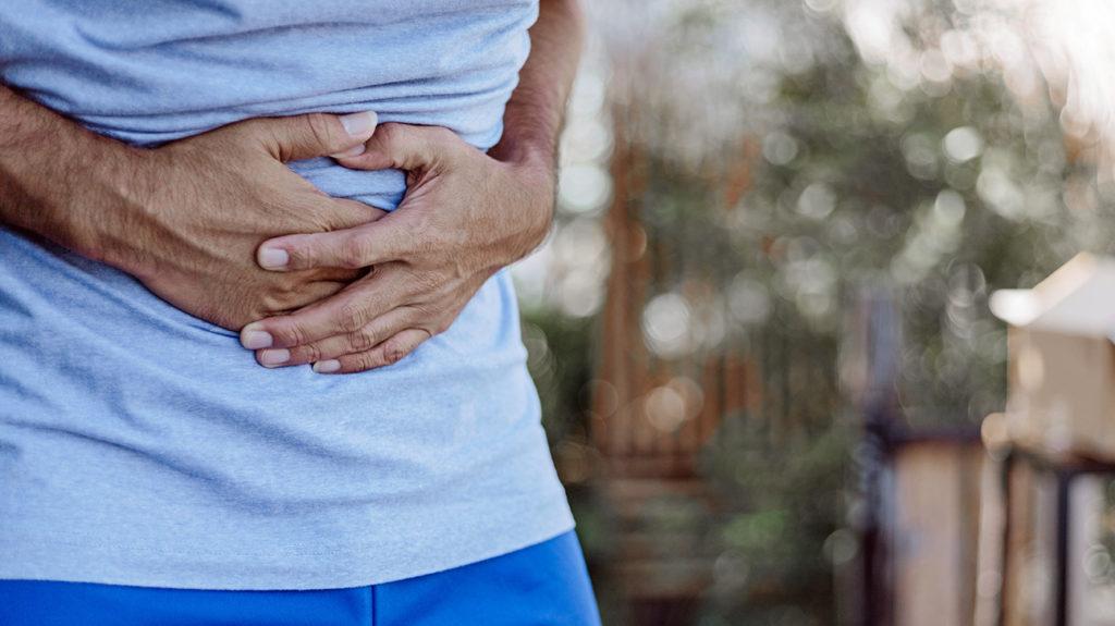 Diarrhea: Causes, treatment, and symptoms