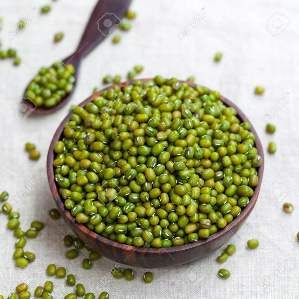 Green-Moong-Dal.