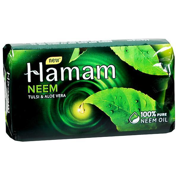 Hamam-Neem-Tulsi-Aloe-Vera-Soap.