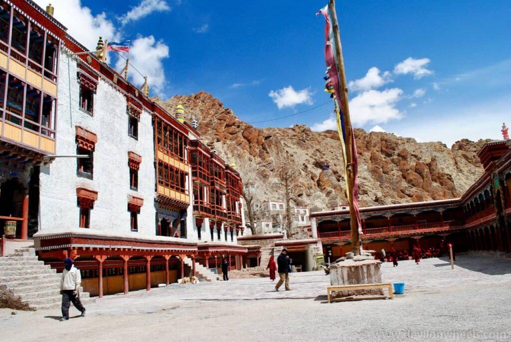 Hemis_Monastery_Leh_Ladakh