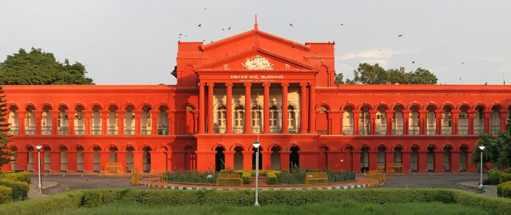 High_Court_of_Karnataka,