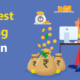 Highest-paying-jobs-in-India.png